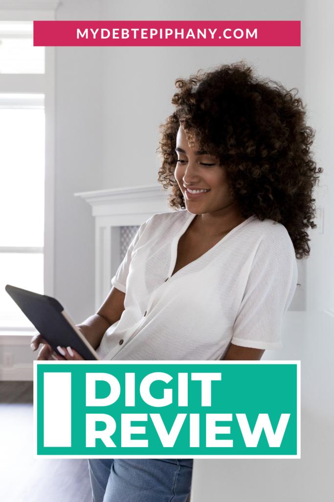 Digit App Review: Is It Worth It?